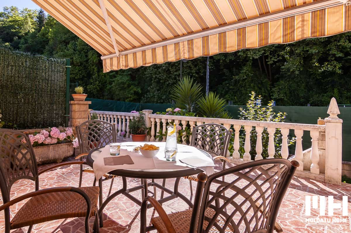 http://villa_familiar_venta_hondarribia_kosta_irun_inmobiliaria_home_staging_moldatu_home_31