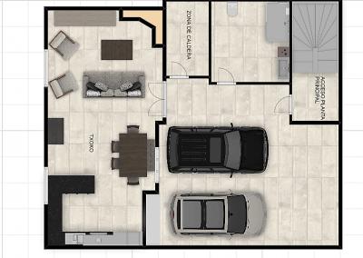 http://villa_familiar_venta_hondarribia_kosta_irun_inmobiliaria_home_staging_moldatu_home_33