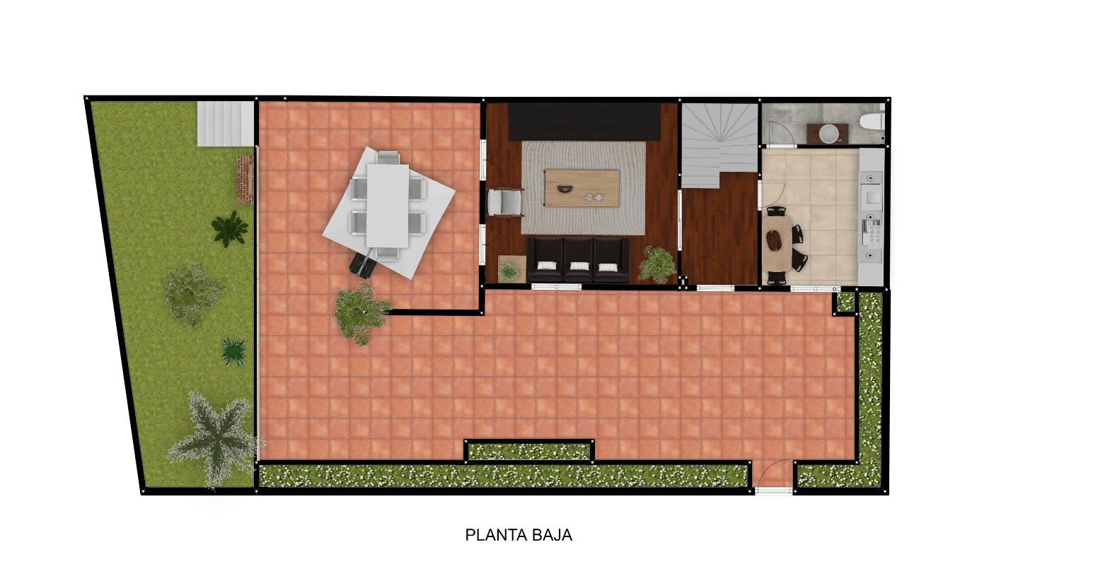 http://villa_familiar_venta_hondarribia_kosta_irun_inmobiliaria_home_staging_moldatu_home_34
