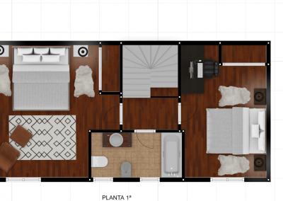 http://villa_familiar_venta_hondarribia_kosta_irun_inmobiliaria_home_staging_moldatu_home_35