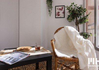 http://vivienda_venta_pintor_berroeta_1_irun_hondarribia_inmobiliaria_home_staging_moldatu_home_00