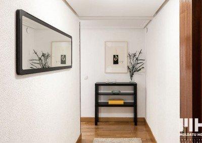 http://vivienda_venta_pintor_berroeta_1_irun_hondarribia_inmobiliaria_home_staging_moldatu_home_03