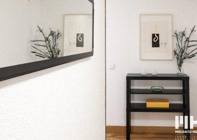 http://vivienda_venta_pintor_berroeta_1_irun_hondarribia_inmobiliaria_home_staging_moldatu_home_04