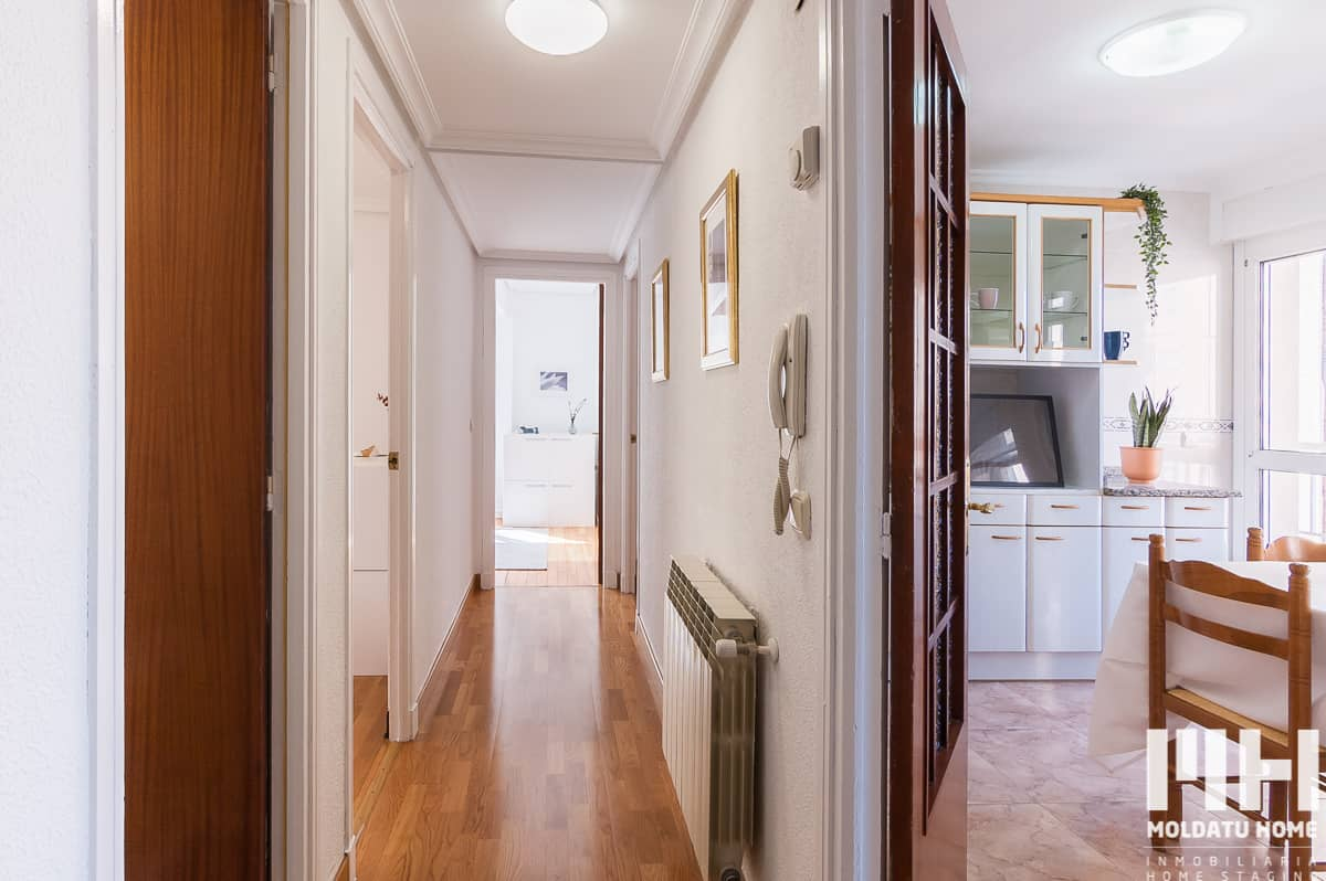 http://vivienda_venta_pintor_berroeta_1_irun_hondarribia_inmobiliaria_home_staging_moldatu_home_05