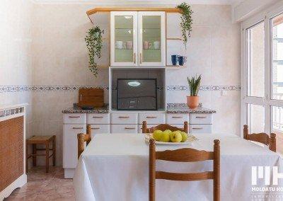http://vivienda_venta_pintor_berroeta_1_irun_hondarribia_inmobiliaria_home_staging_moldatu_home_07