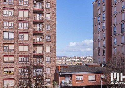 http://vivienda_venta_pintor_berroeta_1_irun_hondarribia_inmobiliaria_home_staging_moldatu_home_09