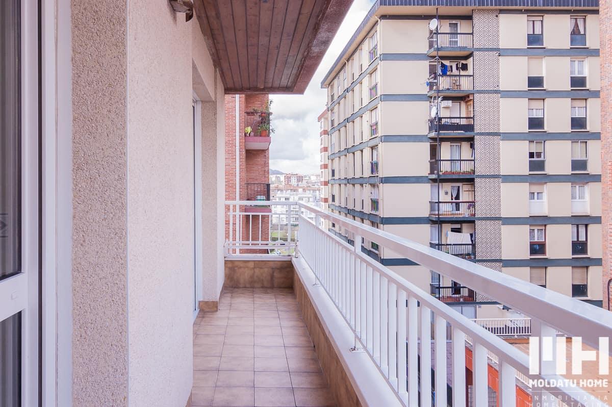 http://vivienda_venta_pintor_berroeta_1_irun_hondarribia_inmobiliaria_home_staging_moldatu_home_10