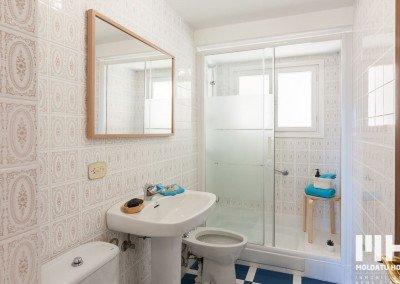 http://vivienda_venta_pintor_berroeta_1_irun_hondarribia_inmobiliaria_home_staging_moldatu_home_11