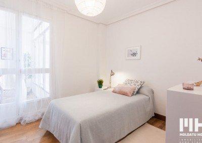 http://vivienda_venta_pintor_berroeta_1_irun_hondarribia_inmobiliaria_home_staging_moldatu_home_12