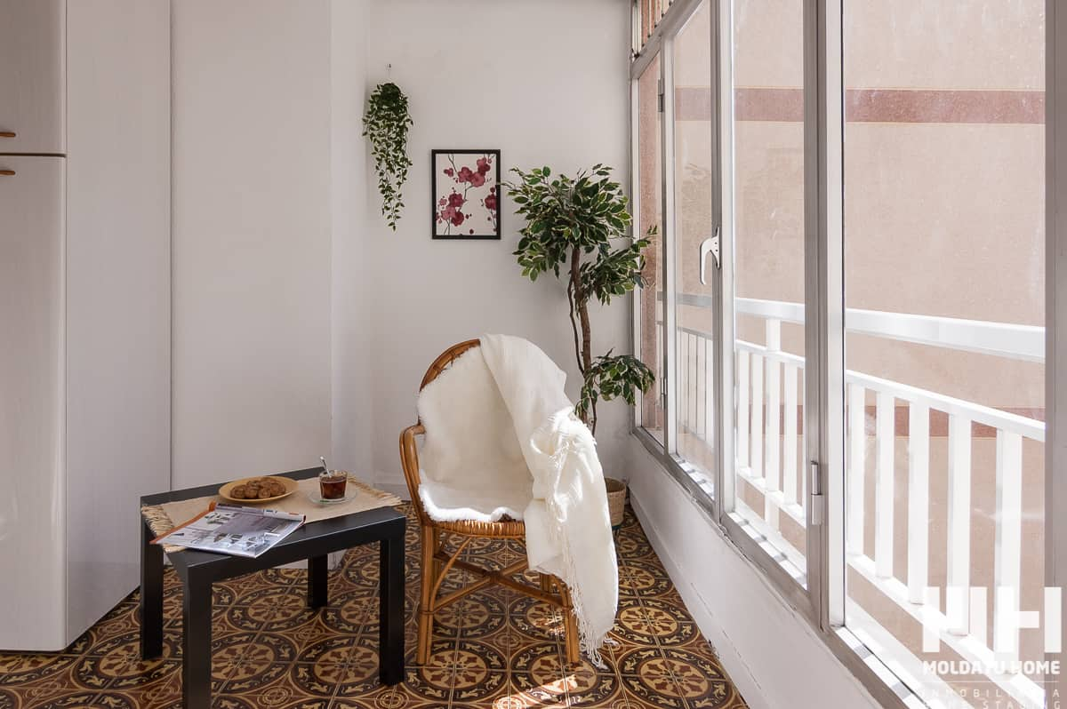 http://vivienda_venta_pintor_berroeta_1_irun_hondarribia_inmobiliaria_home_staging_moldatu_home_14