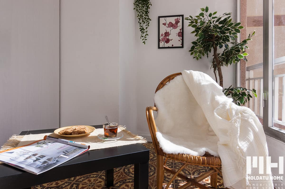http://vivienda_venta_pintor_berroeta_1_irun_hondarribia_inmobiliaria_home_staging_moldatu_home_15
