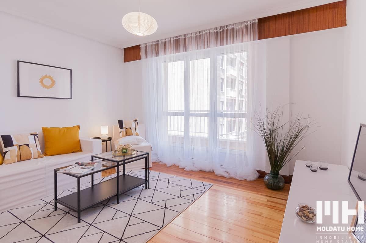 http://vivienda_venta_pintor_berroeta_1_irun_hondarribia_inmobiliaria_home_staging_moldatu_home_16