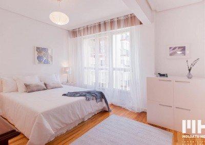 http://vivienda_venta_pintor_berroeta_1_irun_hondarribia_inmobiliaria_home_staging_moldatu_home_17