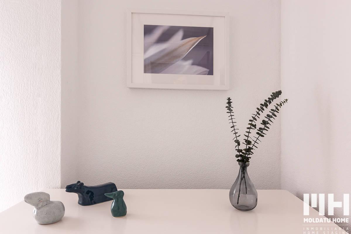 http://vivienda_venta_pintor_berroeta_1_irun_hondarribia_inmobiliaria_home_staging_moldatu_home_18