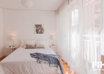 http://vivienda_venta_pintor_berroeta_1_irun_hondarribia_inmobiliaria_home_staging_moldatu_home_19