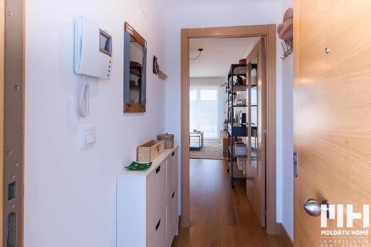 http://vivienda_venta_porcelanas_bidasoa_2_irun_hondarribia_inmobiliaria_home_staging_moldatu_home_01
