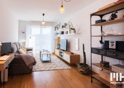 http://vivienda_venta_porcelanas_bidasoa_2_irun_hondarribia_inmobiliaria_home_staging_moldatu_home_02