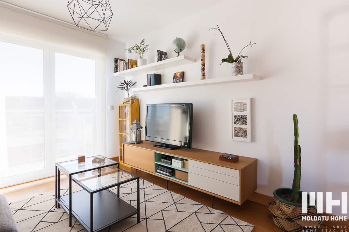 http://vivienda_venta_porcelanas_bidasoa_2_irun_hondarribia_inmobiliaria_home_staging_moldatu_home_03