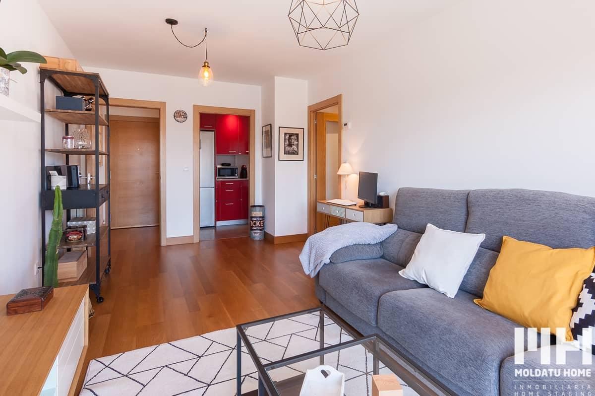 http://vivienda_venta_porcelanas_bidasoa_2_irun_hondarribia_inmobiliaria_home_staging_moldatu_home_04