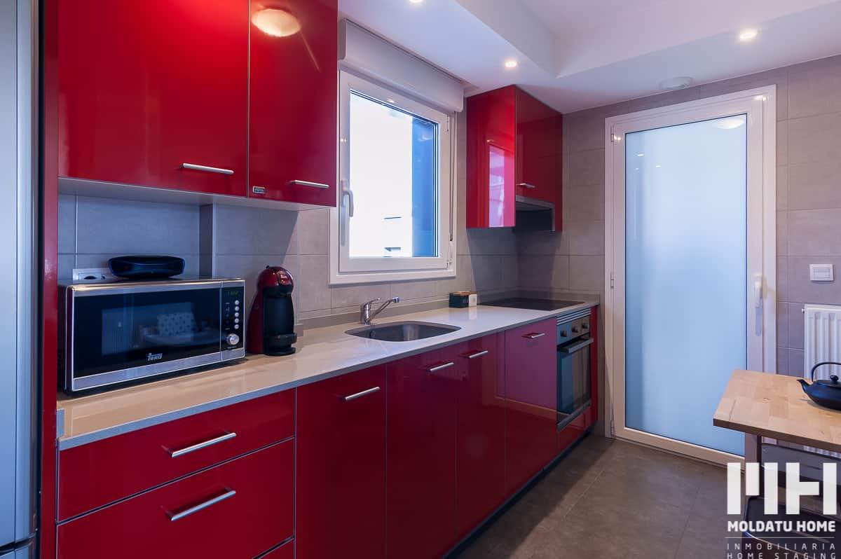 http://vivienda_venta_porcelanas_bidasoa_2_irun_hondarribia_inmobiliaria_home_staging_moldatu_home_05