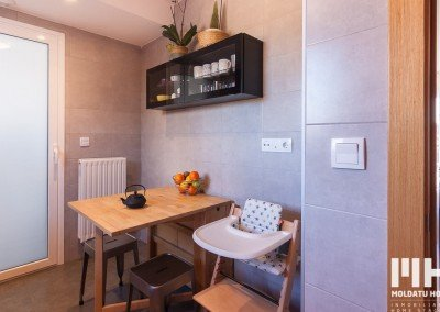 http://vivienda_venta_porcelanas_bidasoa_2_irun_hondarribia_inmobiliaria_home_staging_moldatu_home_06
