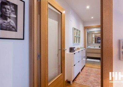 http://vivienda_venta_porcelanas_bidasoa_2_irun_hondarribia_inmobiliaria_home_staging_moldatu_home_07