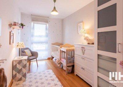 http://vivienda_venta_porcelanas_bidasoa_2_irun_hondarribia_inmobiliaria_home_staging_moldatu_home_08