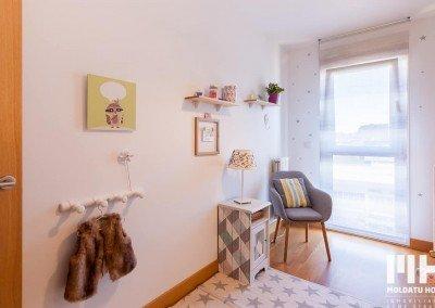 http://vivienda_venta_porcelanas_bidasoa_2_irun_hondarribia_inmobiliaria_home_staging_moldatu_home_09