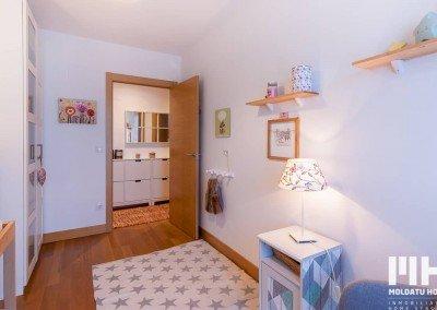 http://vivienda_venta_porcelanas_bidasoa_2_irun_hondarribia_inmobiliaria_home_staging_moldatu_home_10