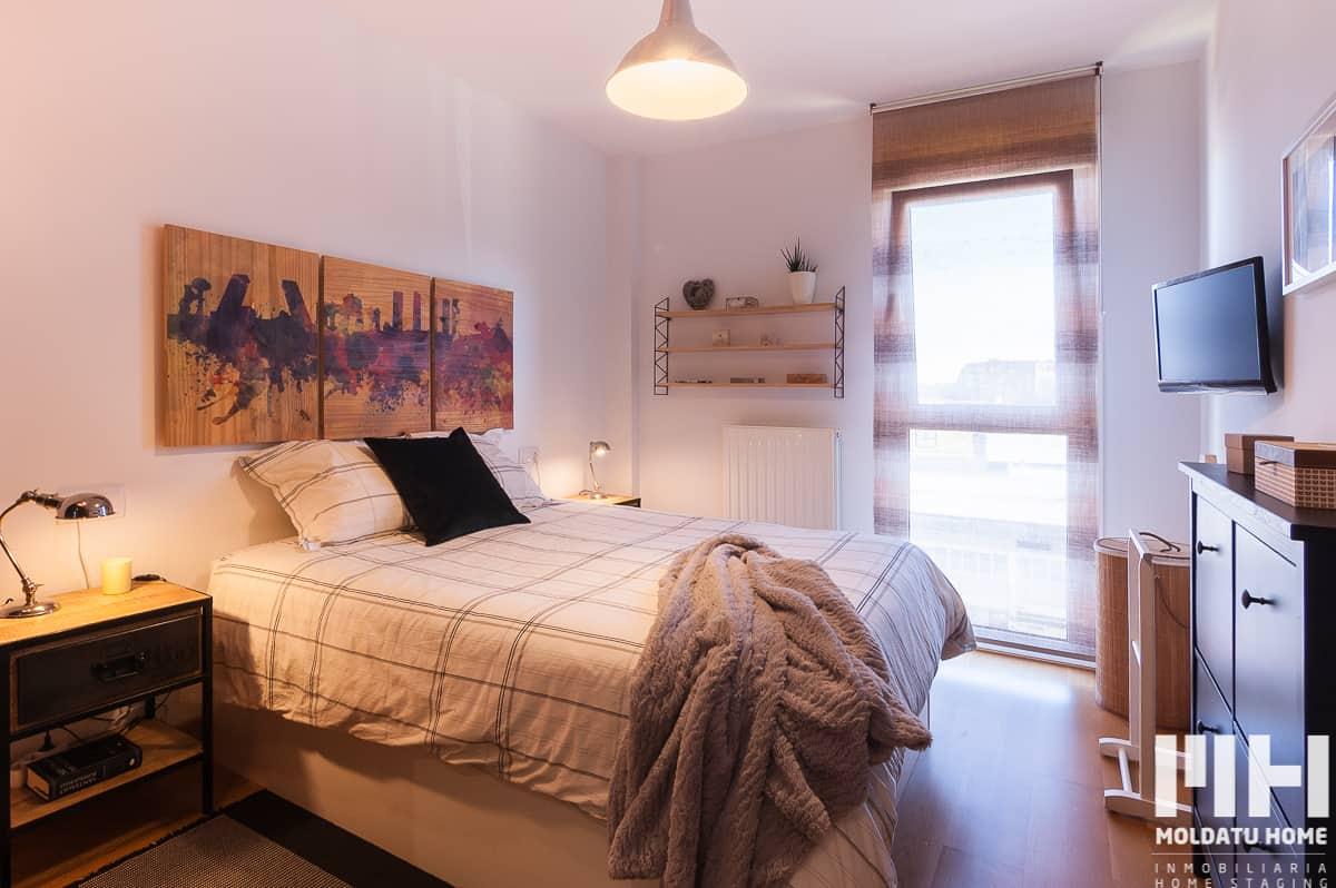 http://vivienda_venta_porcelanas_bidasoa_2_irun_hondarribia_inmobiliaria_home_staging_moldatu_home_11