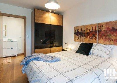 http://vivienda_venta_porcelanas_bidasoa_2_irun_hondarribia_inmobiliaria_home_staging_moldatu_home_12