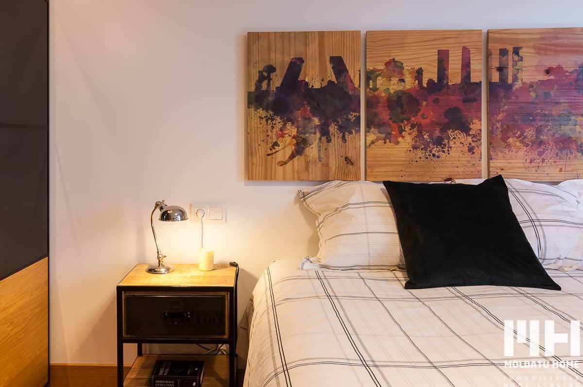 http://vivienda_venta_porcelanas_bidasoa_2_irun_hondarribia_inmobiliaria_home_staging_moldatu_home_13