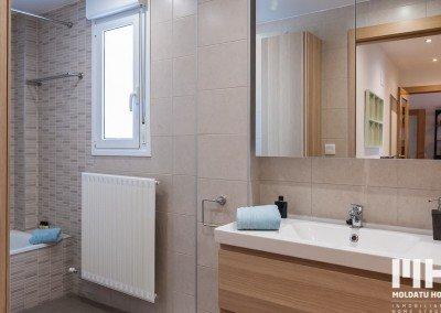 http://vivienda_venta_porcelanas_bidasoa_2_irun_hondarribia_inmobiliaria_home_staging_moldatu_home_14