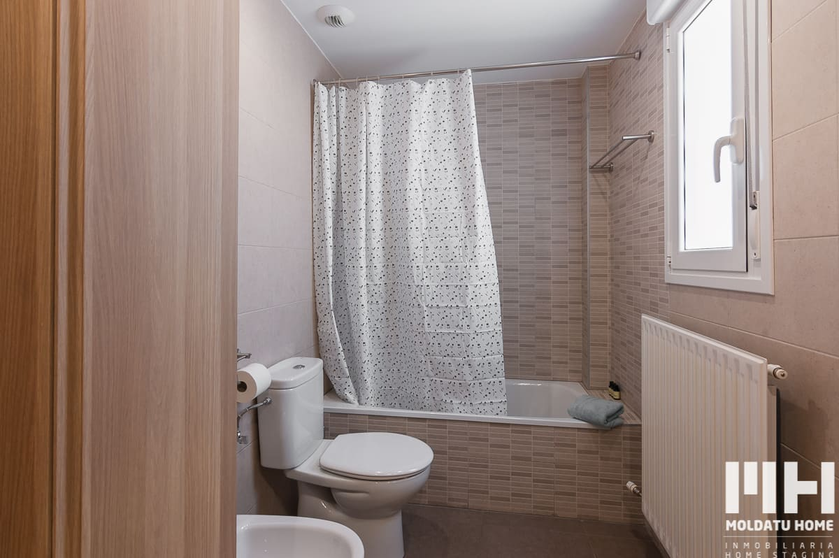 http://vivienda_venta_porcelanas_bidasoa_2_irun_hondarribia_inmobiliaria_home_staging_moldatu_home_15