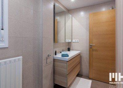 http://vivienda_venta_porcelanas_bidasoa_2_irun_hondarribia_inmobiliaria_home_staging_moldatu_home_16