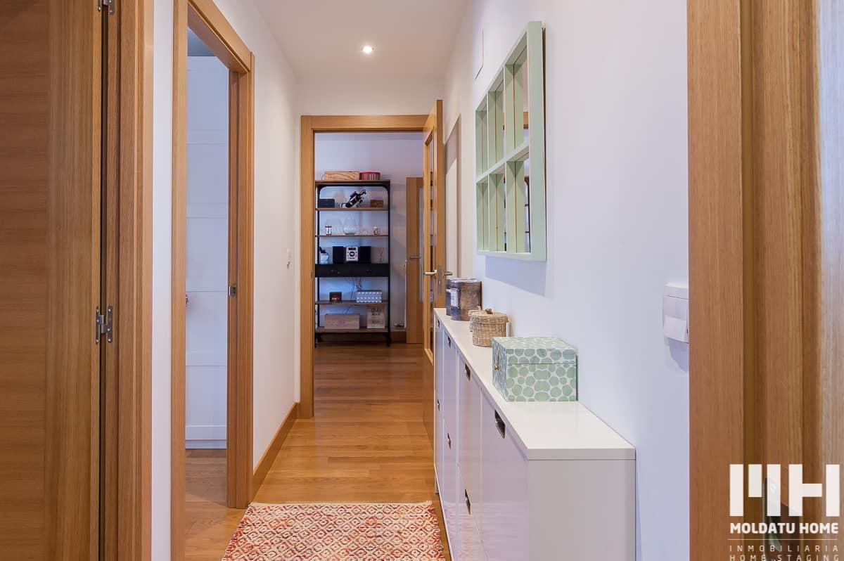 http://vivienda_venta_porcelanas_bidasoa_2_irun_hondarribia_inmobiliaria_home_staging_moldatu_home_17