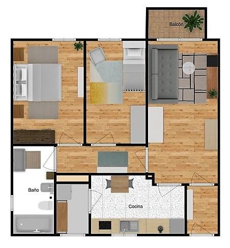 http://vivienda_venta_porcelanas_bidasoa_2_irun_hondarribia_inmobiliaria_home_staging_moldatu_home_19