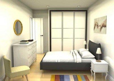 http://vivienda_venta_republica_argentina_irun_hondarribia_inmobiliaria_home_staging_moldatu_home_00