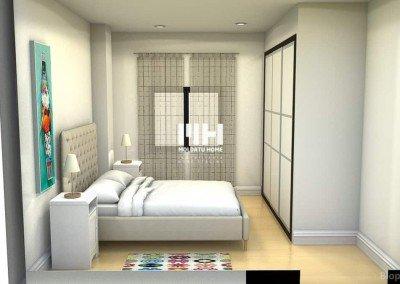 http://vivienda_venta_republica_argentina_irun_hondarribia_inmobiliaria_home_staging_moldatu_home_02