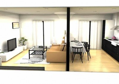 http://vivienda_venta_republica_argentina_irun_hondarribia_inmobiliaria_home_staging_moldatu_home_03