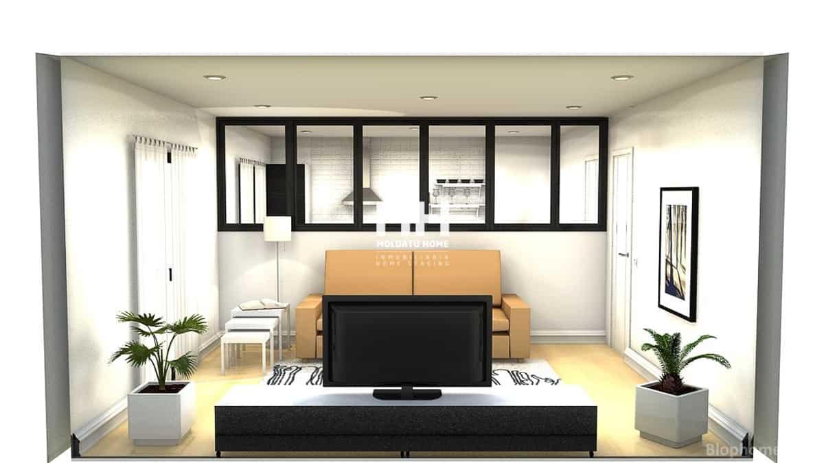 http://vivienda_venta_republica_argentina_irun_hondarribia_inmobiliaria_home_staging_moldatu_home_04