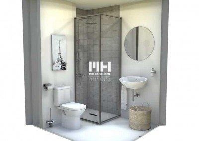 http://vivienda_venta_republica_argentina_irun_hondarribia_inmobiliaria_home_staging_moldatu_home_05