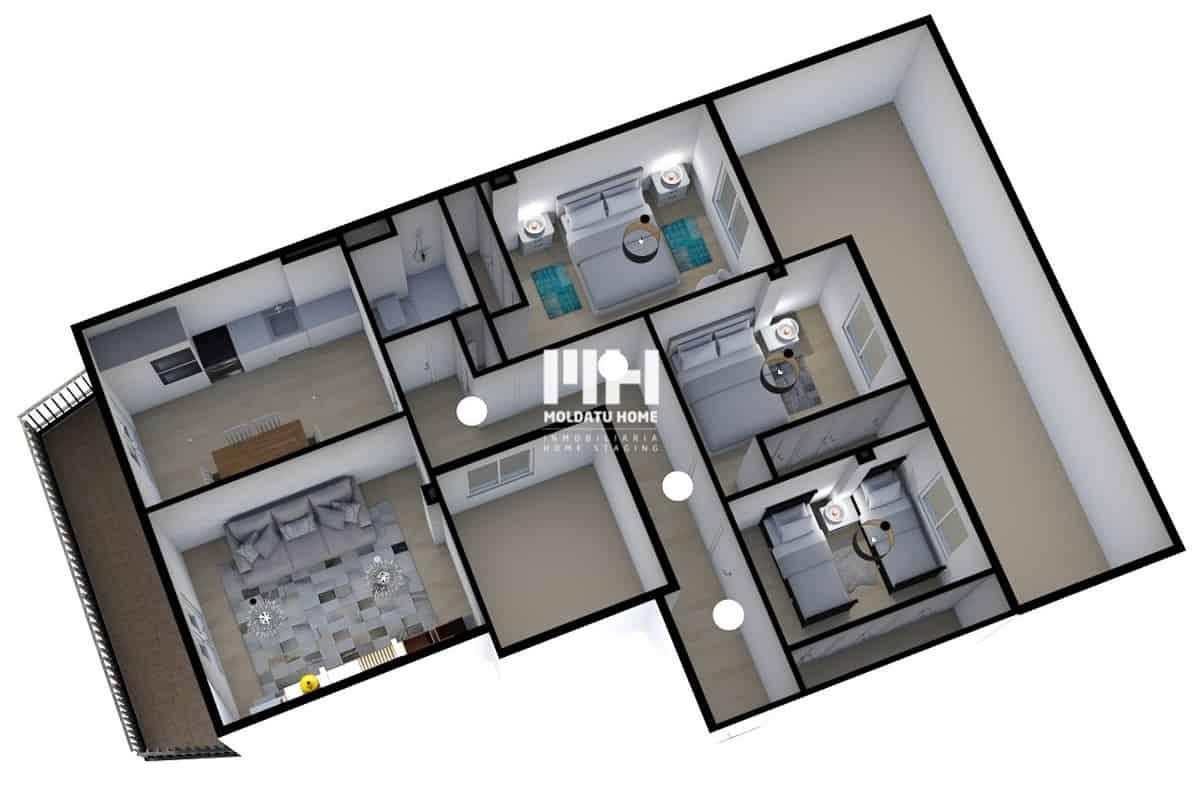 http://vivienda_venta_republica_argentina_irun_hondarribia_inmobiliaria_home_staging_moldatu_home_06
