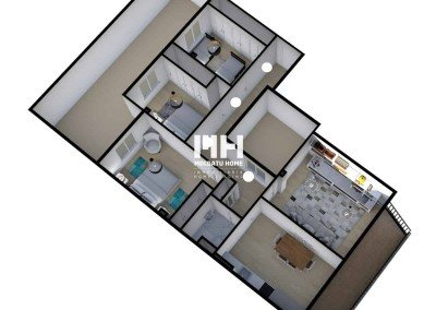http://vivienda_venta_republica_argentina_irun_hondarribia_inmobiliaria_home_staging_moldatu_home_08