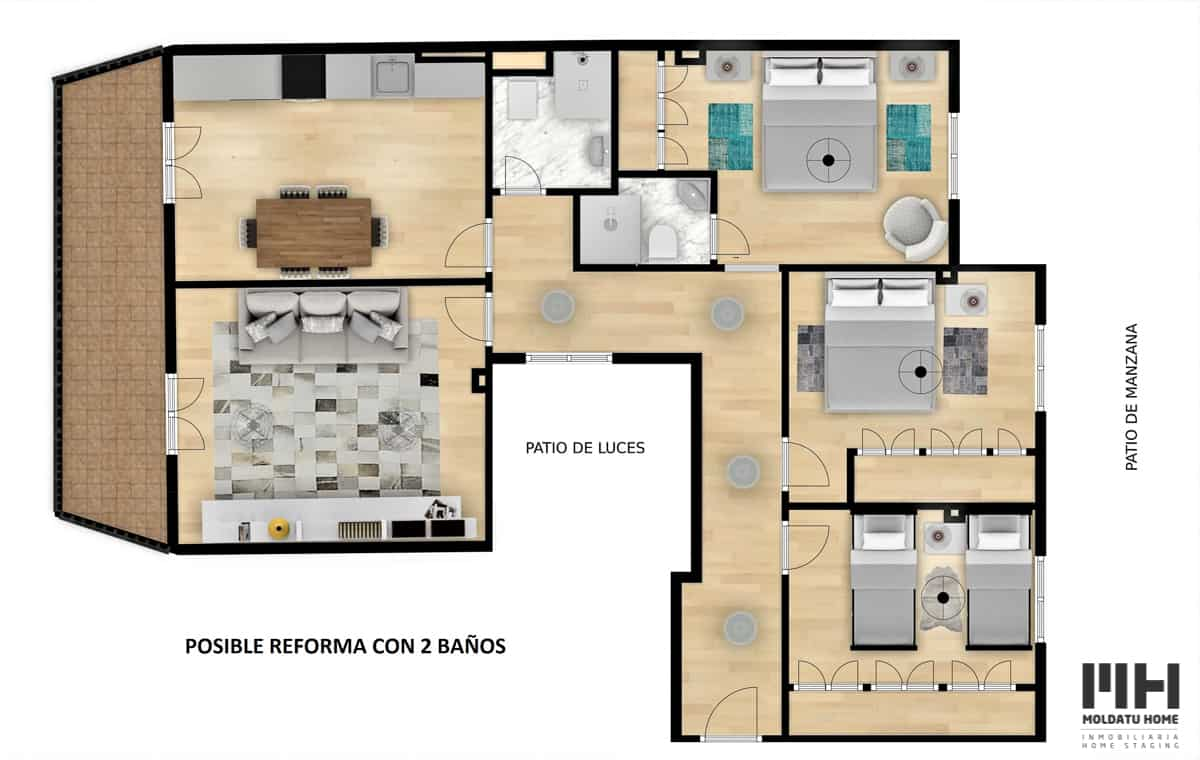 http://vivienda_venta_republica_argentina_irun_hondarribia_inmobiliaria_home_staging_moldatu_home_10